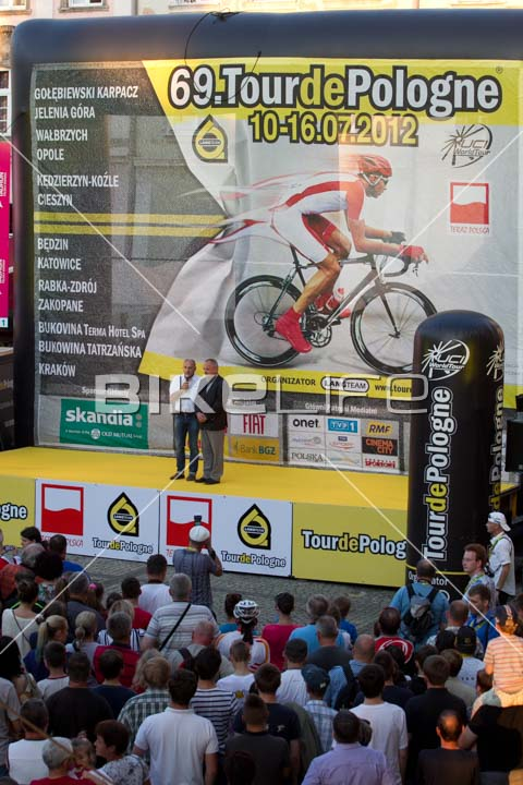 TdP Amatorow 2012 20-31-22_O5B4912.jpg