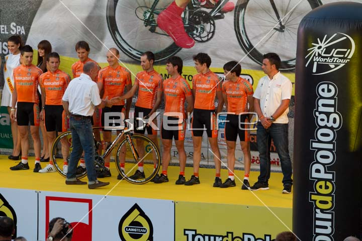 TdP Amatorow 2012 20-34-05_O5B4918.jpg