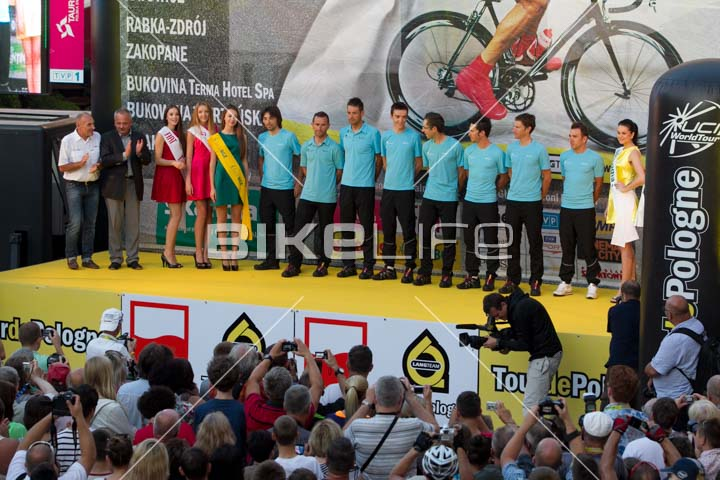 TdP Amatorow 2012 20-37-55_O5B4926.jpg