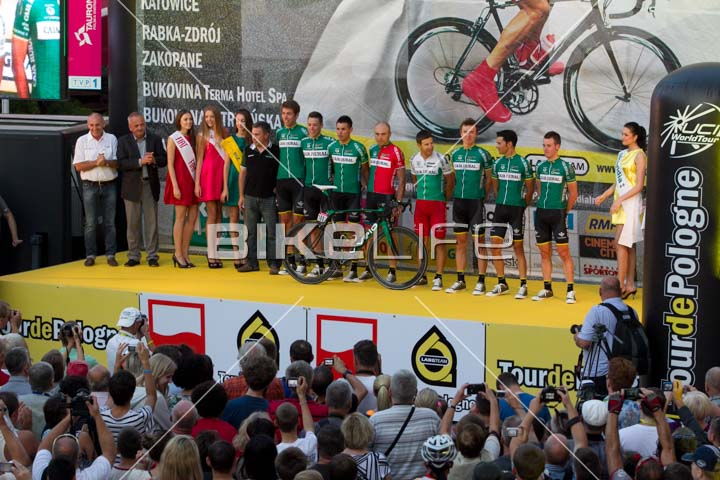 TdP Amatorow 2012 20-39-35_O5B4931.jpg