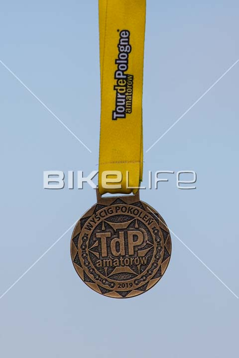 TdP Amatorow 2019 06-14-19_18K7467.jpg